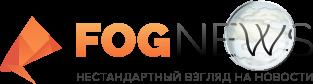 FogNews