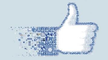 Facebook: виртуальная жизнь после смерти