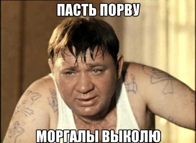 rediska_17818319_orig_