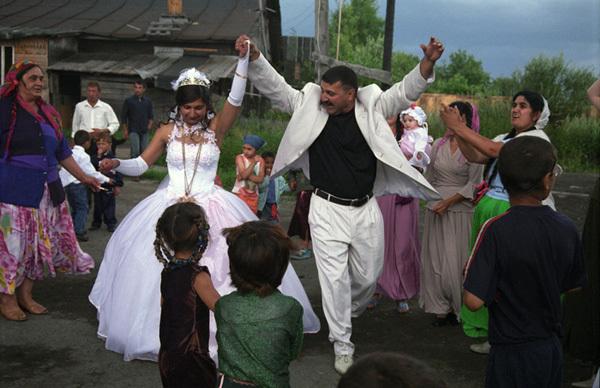 45836835_cuyganskaya_svadba