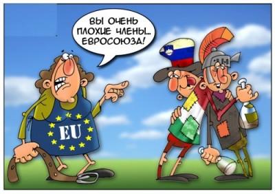 v-grecii-vse-est2
