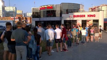 01_burger_king_opening_in_minsk
