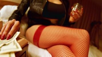 454-292-Prostitute1