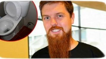 Бородатая история, или как сохранить мужское здоровье 2