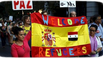 Мигрант Давай, до свиданья1