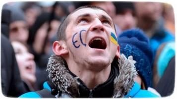 Реституция успей откусить свой кусок от украинского пирога2