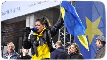 Реституция успей откусить свой кусок от украинского пирога3