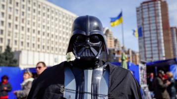 Snimok_ekrana_2014-04-04_v_17.46.47