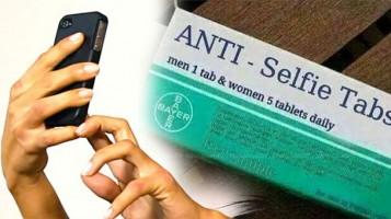 anti-selfie-tabs