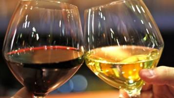 bokali-wine