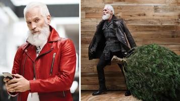 modnyj-krutoj-Santa-vinegret-2