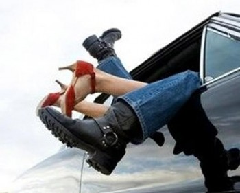sex-auto