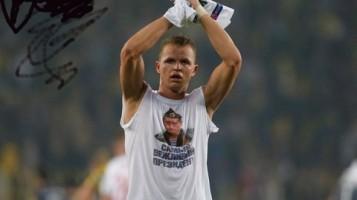 Football Tarasov