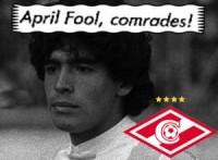 1988 maradona