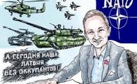 Latvia-NATO-okkupanti[1]
