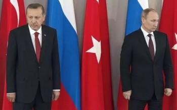 russia_turkie