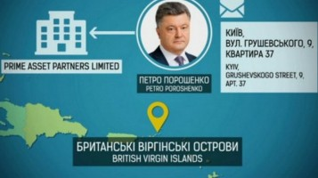 Ofshornyiy-skandal-Poroshenko-nabiraet-oborotyi-FOTO-VIDEO
