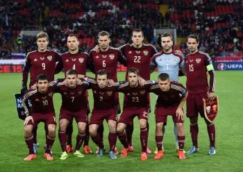 Russia+v+Montenegro+UEFA+EURO+2016+Qualifier+3OE_lXOEOVYx