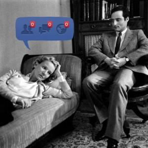 депрессия-Les-Mots-pour-le-dire-фейсбук-инстаграм-2415651