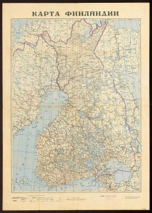 Finland_1939