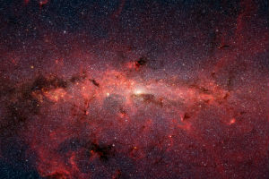Milky_Way_IR_Spitzer