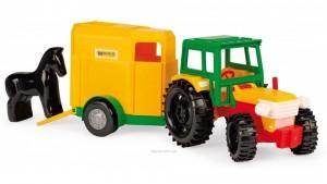 traktor578607