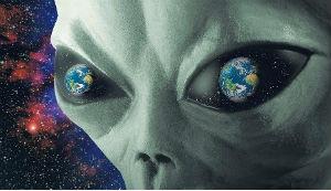 inoplanetyane