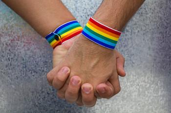 gays-pic668-668x444-7326
