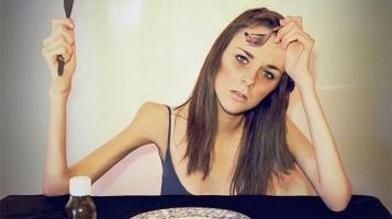 1402309851_prichiny-poyavleniya-anoreksii