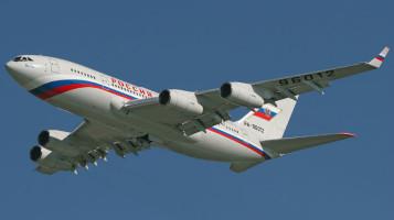 rossiya-ilyushin-il-96-ra-96012-w800-h600